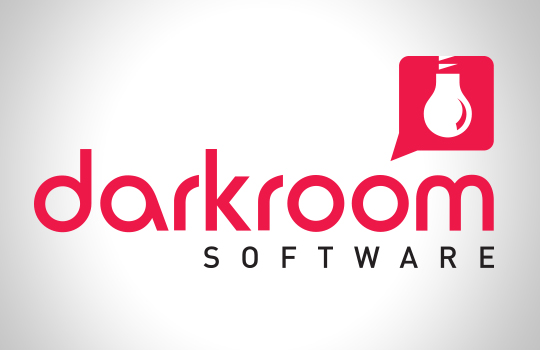 10 Things You May Not Know Darkroom Software Can Do