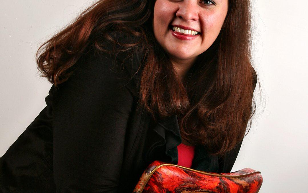 Press Release: Photo Industry Veteran Becky Tate Returns To Market Darkroom Software