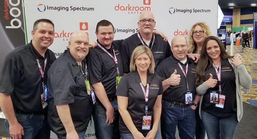 Photo Booth Expo 2018 Wrap Up