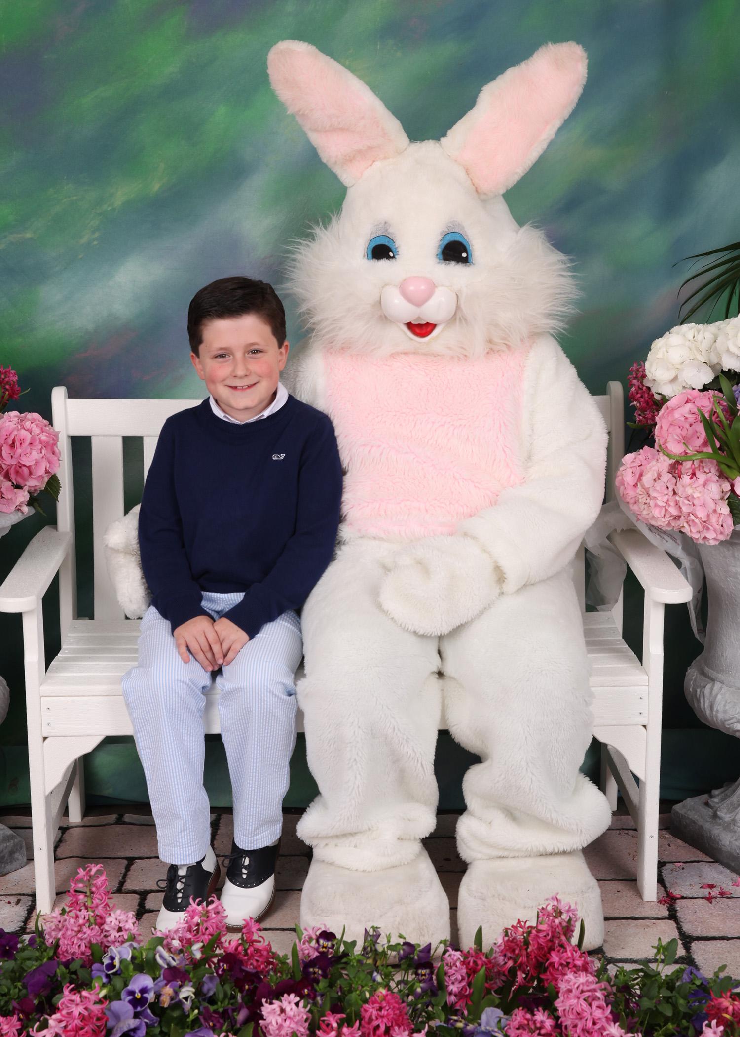 Banick-Bunny4