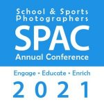 School & Sports Photographers Annual Conference