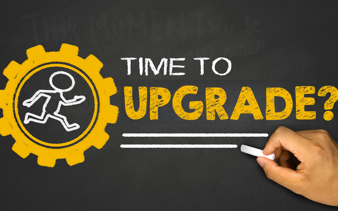 How to Update or Upgrade your Darkroom Booth Software